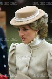 6236 best rare princess diana photos images on pinterest