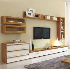 home interior tv cabinet wooden cupboard designs on wall search arch