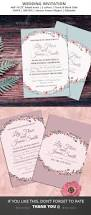 Conference Invitation Card Sample 35 Best Invitation And Greeting Card Images On Pinterest Card