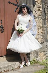 1950 u0027s wedding dresses reviews glamorous 50 u0027s style tea length