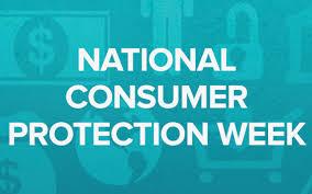 consumer fraud bureau national consumer protection week march 4 10 wilton bulletin