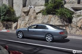2017 bentley flying spur v8 bentley flying spur v8 11 november 2017 autogespot
