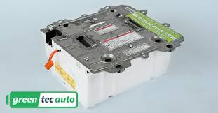 2005 honda accord hybrid battery replacement cost 2005 2007 honda accord ima hybrid battery