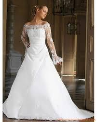 robe de mariã e avec dentelle robe mariée avec manche longue dentelle meilleure source d