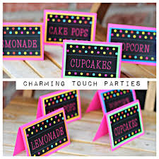 glow in the party ideas for teenagers neon birthday glow party 80 s birthday neon party decorations
