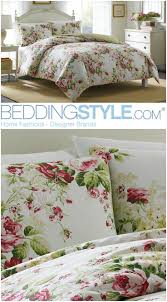 286 best bedding i love images on pinterest bedrooms bedroom