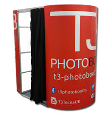 buy a photo booth t3 photo booths buy a photo booth t3 photo booths tecna uk