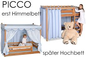wandle kinderzimmer kinderbett picco 180cm weiß komplett set kinderzimmer 24 de