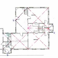 lovely raised ranch home addition floor plans free custom home