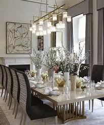 ladari sala pranzo beautiful illuminazione sala pranzo gallery modern design ideas