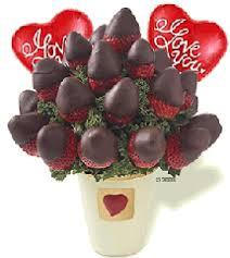 edible arrangement prices edible arrangements of nutley nutley nj 07110 973 667 0700