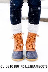 womens size 12 narrow winter boots guide to buying l l bean boots in the city