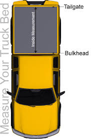 dodge ram crew cab bed size how to measure bed length for tonneau covers tonneaucoversworld