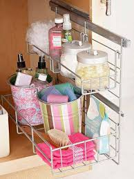 Storage Bathroom 30 Brilliant Diy Bathroom Storage Ideas Amazing Diy Interior