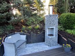 feuerstelle aus steinen bauen u2013 motelindio info