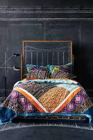 bedroom dupli color truck bed coating colorful bedding bed