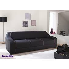 canape convertible dunlopillo loops sofa convertible dunlopillo disponible en 3 coloris prix