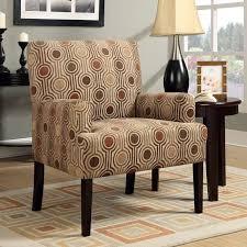 Geometric Accent Chair Geometric Patterned Accent Chair Coaster Furniture Furniturepick