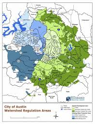 Houston City Limits Map The City Of Austin Cover Limits Big Red Dog