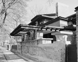 frank lloyd wright inspired homes simple design inspiring frank lloyd wright craftsman style homes