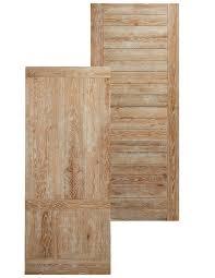 Barn Door Sale by Sale Urban Doors