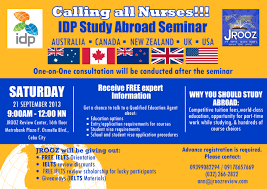 ielts schedule for the year 2012 in philippines nurseonlineph