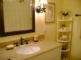 Paint Color Ideas For Bathrooms Bathroom Color Schemes For Small Bathrooms Reliobrix News Of