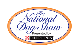 celebrate the national show presented by purina and the