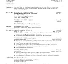 front desk agent job description front desk resume impressiver duties hotel no experience skills help