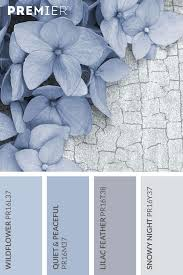 best 25 periwinkle room ideas on pinterest periwinkle color