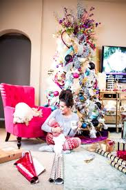 41 best o christmas tree images on pinterest merry christmas