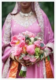modern pakistani wedding adeeba umar 100 layer cake