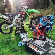 gaerne sg12 motocross boots need help with new boots moto related motocross forums