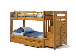 bunk beds bunk beds bunk beds and lofts full bunk bed with desk