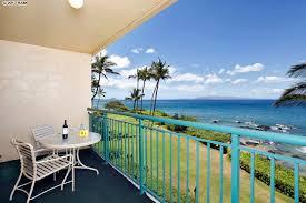 punahoa beach apartments kihei maui hi