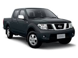 nissan trucks black index of data images galleryes nissan frontier