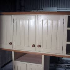 Tongue And Groove Kitchen Cabinet Doors Kitchen Cabinet Doors With Grooves Best Rustic Cabinet Doors