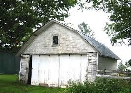 garage phmc u003e pennsylvania agricultural history project