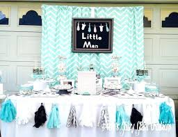 baby shower for boys boy baby shower idea baby shower gift ideas