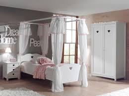 but chambre enfants lit baldaquin bambou but nouveau lit baldaquin but avec chambre