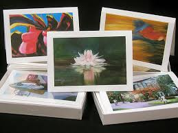photo greeting cards greeting cards lena b designs