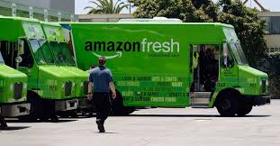 freezers on sale black friday amazon amazon will reportedly launch prime amazon fresh in singapore