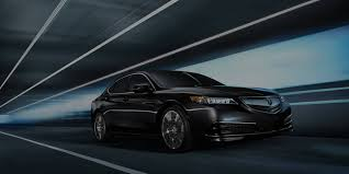 westside lexus meet our staff sterling mccall acura acura dealer in houston tx