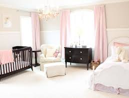 Pink Curtains For Nursery by Marvelous Where To Buy Drapes And Curtains Tags Where To Buy