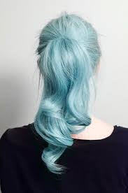 Yes You Can Wear This Hair Trend Here S Everything You Need To