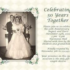 50th wedding anniversary gift ideas for parents 78 best anniversary images on 50th wedding anniversary