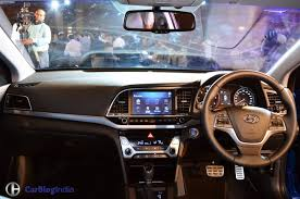 hyundai elantra price in india 2016 hyundai elantra india price mileage specifications review