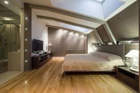 Loft Bedroom Meaning Loft Conversion Benefits Loftworld Ltd