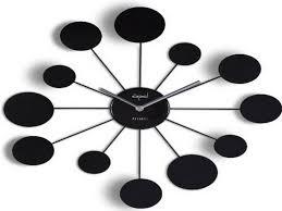 large wall clocks contemporary for decorating u2013 wall clocks