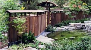 How To Build Backyard Fence Woodsshop Plans